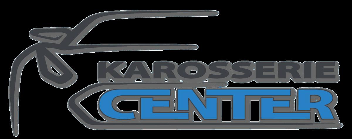 Karosserie Center
