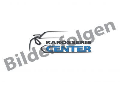 karosserie_center_bilderfolgen