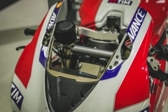 Panigale-1199-12