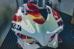 Panigale-1199-16