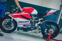 Panigale-1199-18