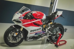Panigale-1199-19