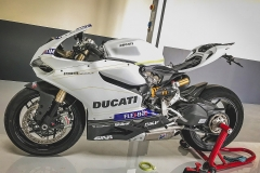 Panigale-1199-2