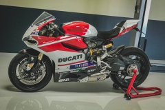 Panigale-1199-20