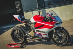 Panigale-1199-23