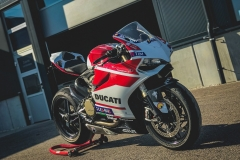 Panigale-1199-24