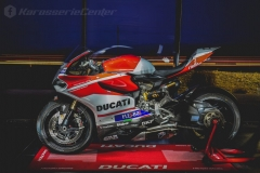 Panigale-1199