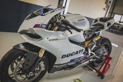 Panigale-1199-3