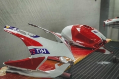 Panigale-1199-7