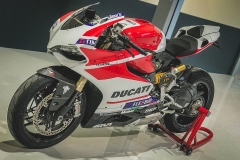 Panigale-1199-9